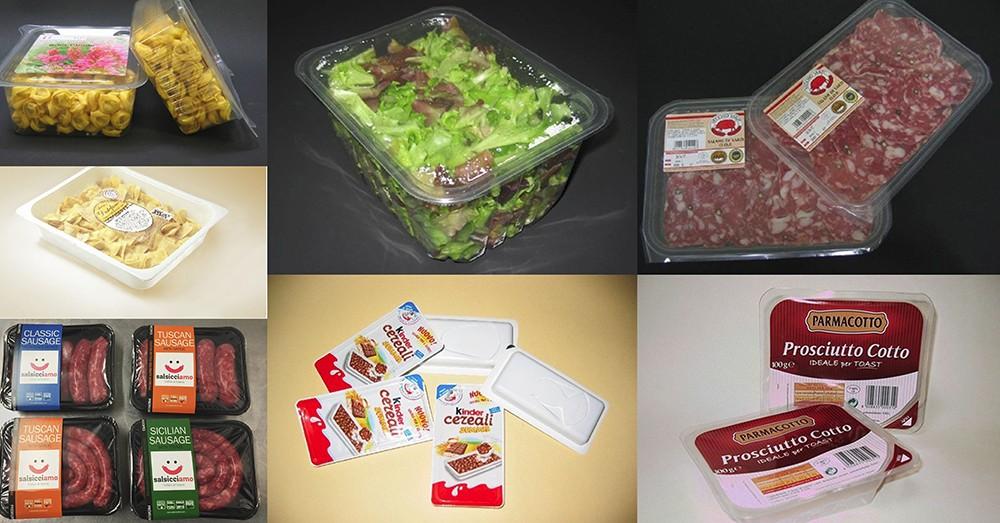 食品饮料应用领域2盒子.jpg